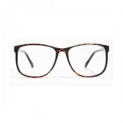 lunettes sans correction vintage e1