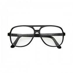 Montures de lunettes terry richardson