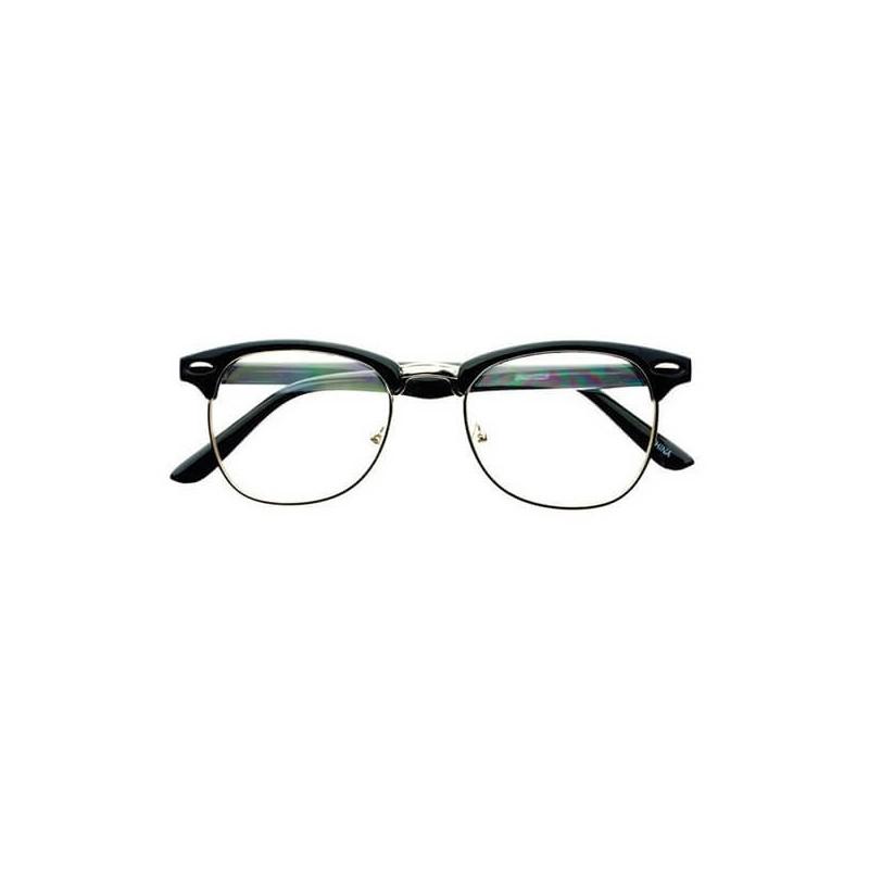 c550ca5fe1a4 ▷ Montures lunettes de vue homme   Infos et ressources