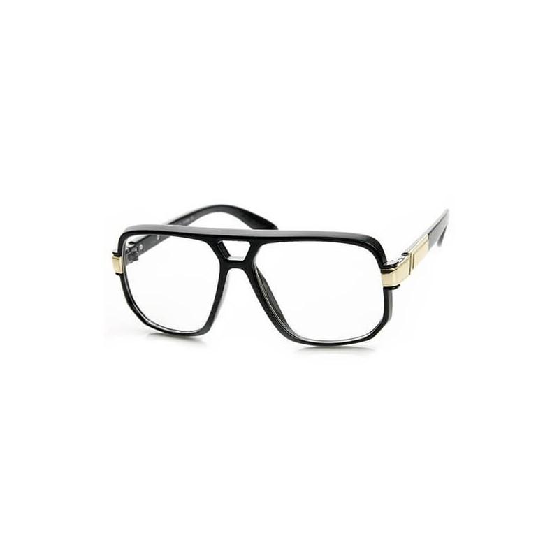 monture lunette homme 13 00 8. Black Bedroom Furniture Sets. Home Design Ideas