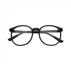 lunettes sans correction vintage