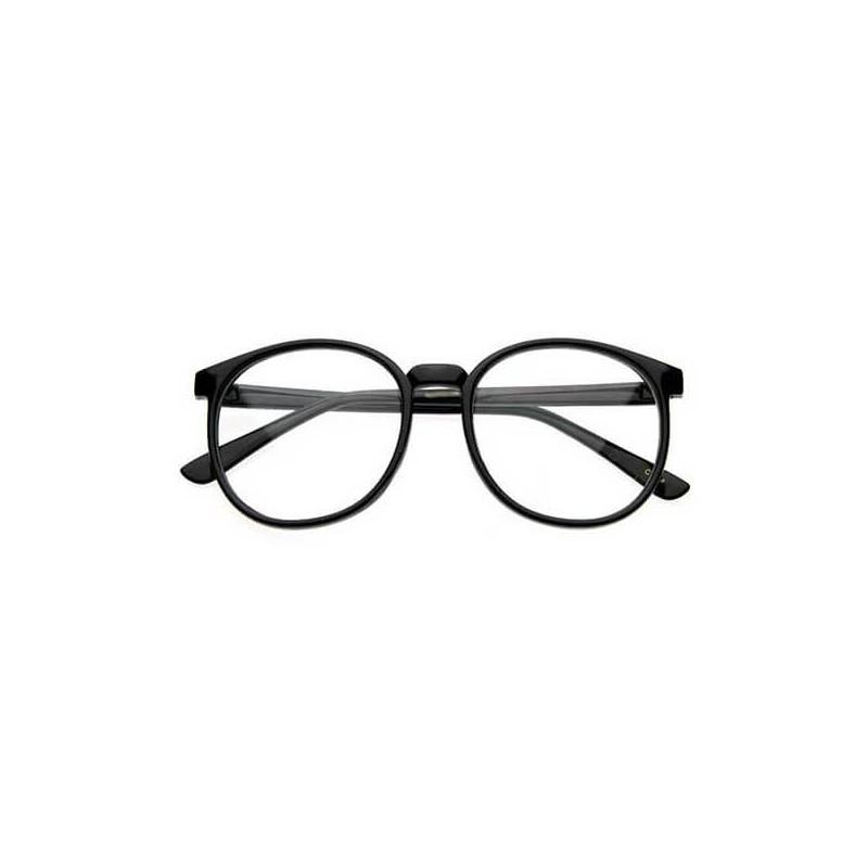 lunette de vue vintage pour femme 11 00. Black Bedroom Furniture Sets. Home Design Ideas