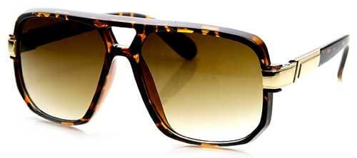 lunette de soleil aviateur pour homme 13 00. Black Bedroom Furniture Sets. Home Design Ideas