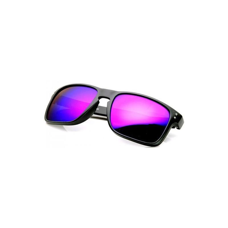lunette de soleil effet miroir lunettes de soleil lunettes de soleil effet miroir style aviateur tah. Black Bedroom Furniture Sets. Home Design Ideas