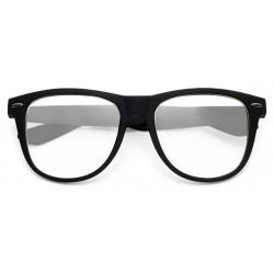 monture de lunettes sans correction