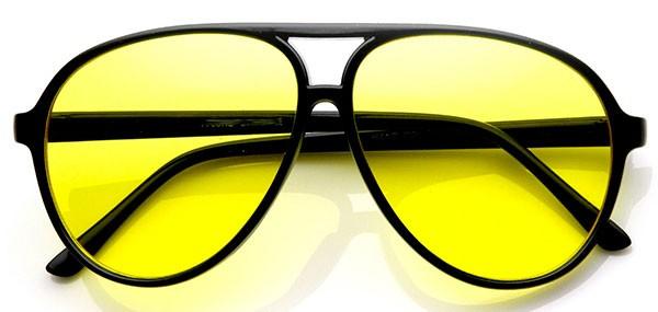 19e5a97feb lunette aviateur pas cher,lunettes a verres transparents homme femme lunette  aviateur pas cher