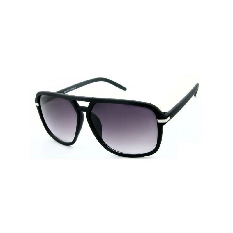 lunette de soleil tendance homme au prix de 11 00. Black Bedroom Furniture Sets. Home Design Ideas