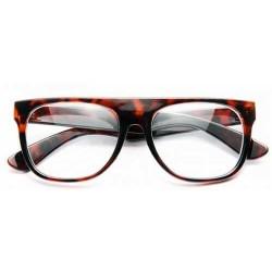 lunettes verres transparents homme 2019