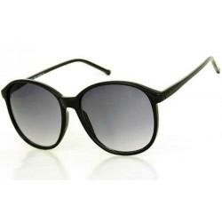 lunettes de soleil rondes femmes