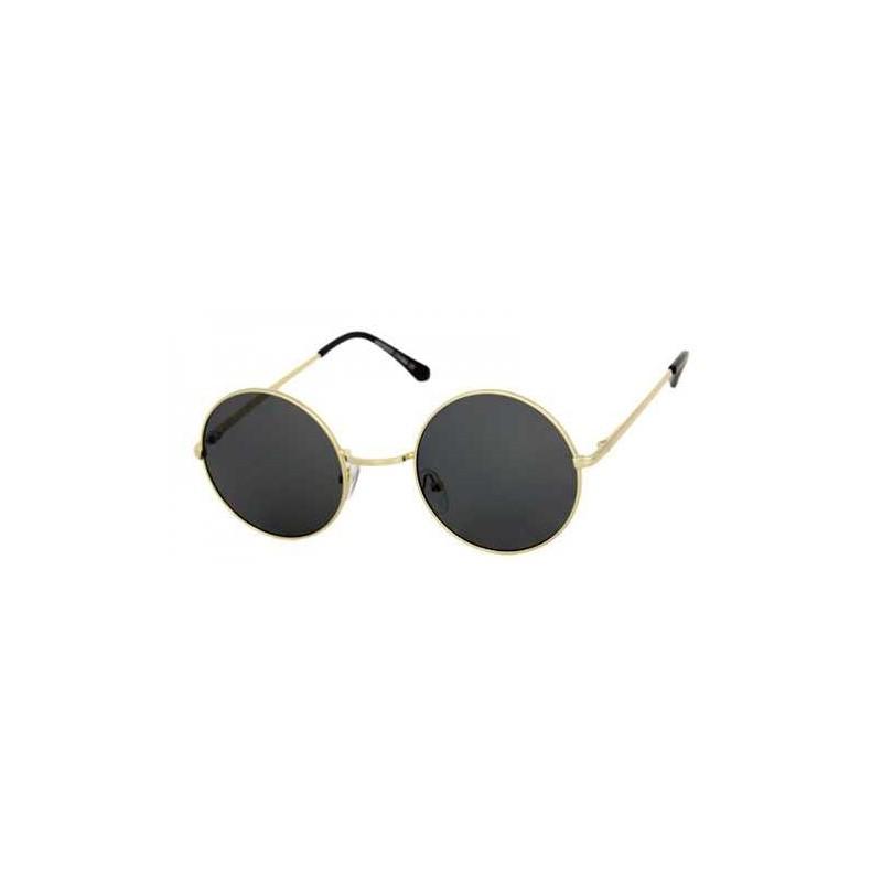 6c9359889a Vue Mode Lunette Soleil Femme De Ronde lunette rQdCsthxB