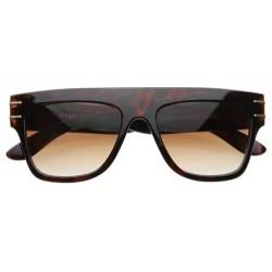 lunettes de soleil originales flatop