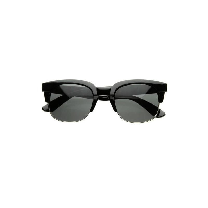 lunettes de soleil tendance n