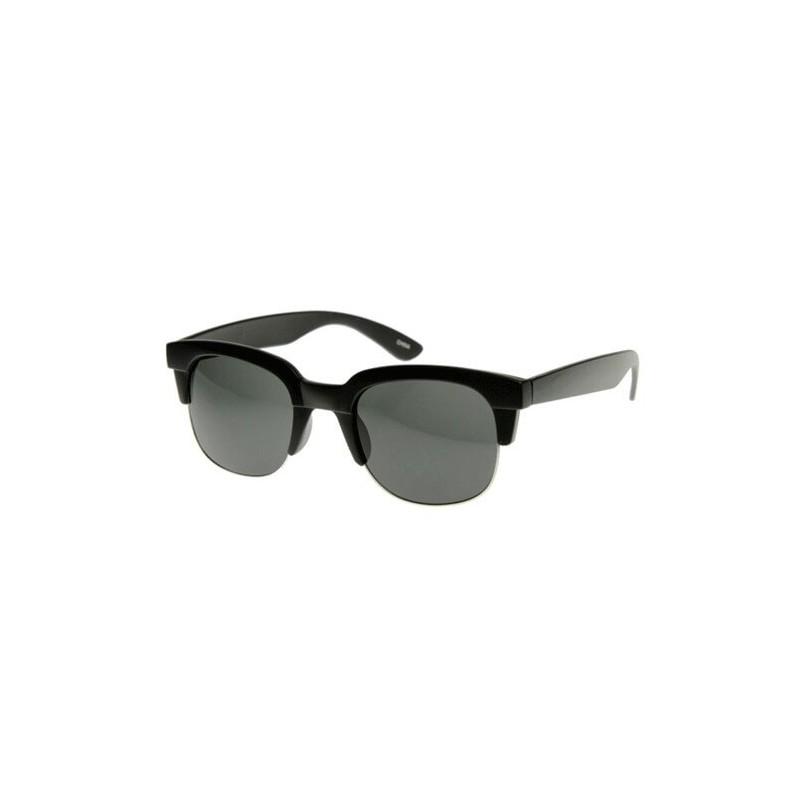 lunettes tendance homme 12 00. Black Bedroom Furniture Sets. Home Design Ideas