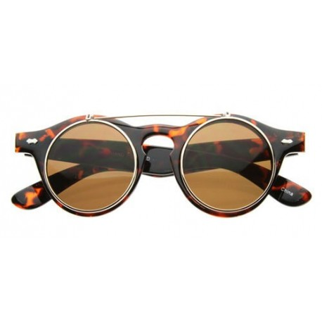 lunettes steampunk goggles