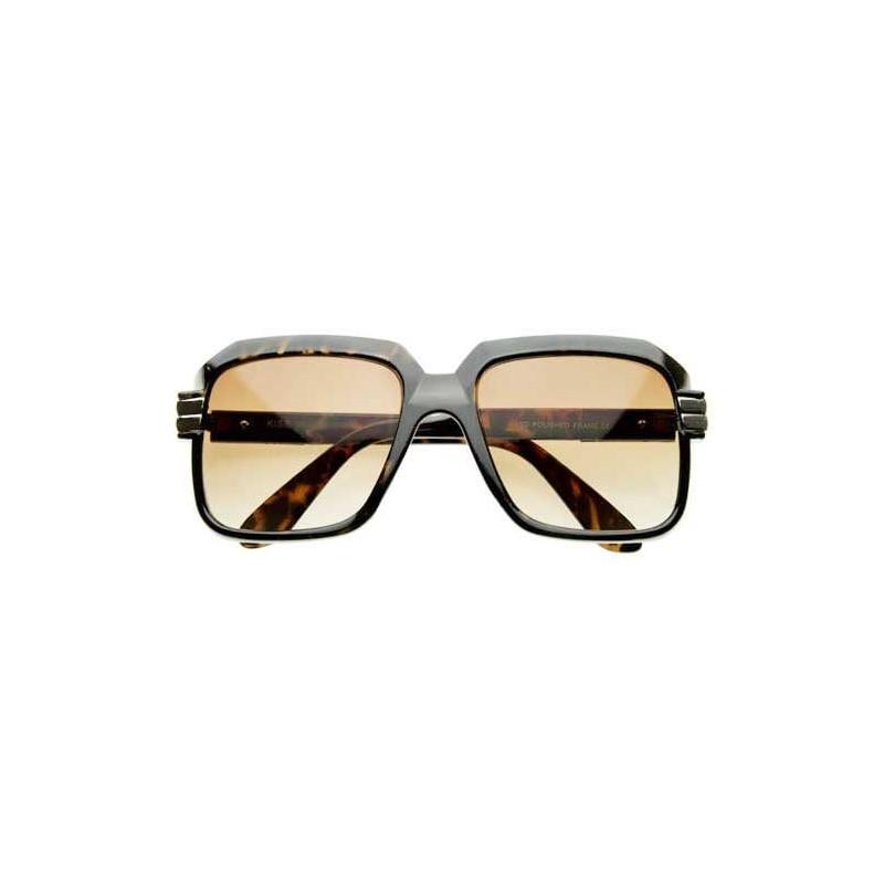 lunettes run dmc gazelle