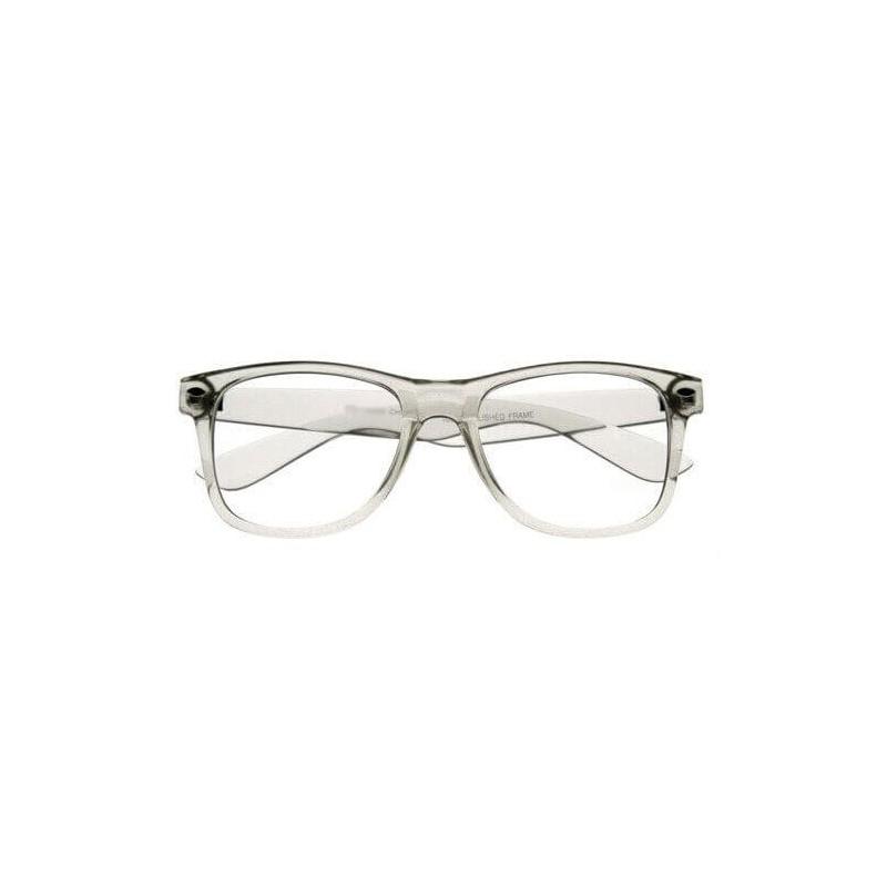 lunettes-geek-verres-transparent.jpg